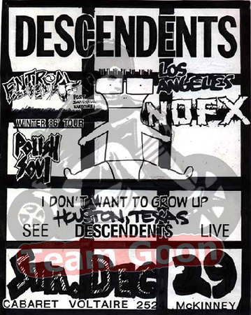 DESCENDENTS4.jpg