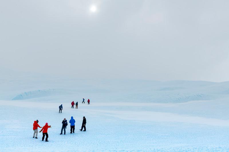 Union Glacier -1-8-18094730.jpg
