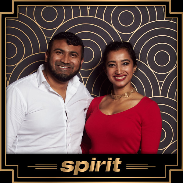 Spirit - VRTL PIX  Dec 12 2019 393.jpg