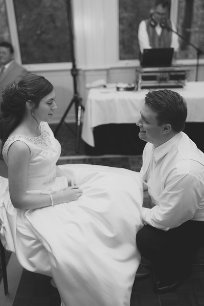 unmutable-wedding-j&w-athensga-1018-2.jpg