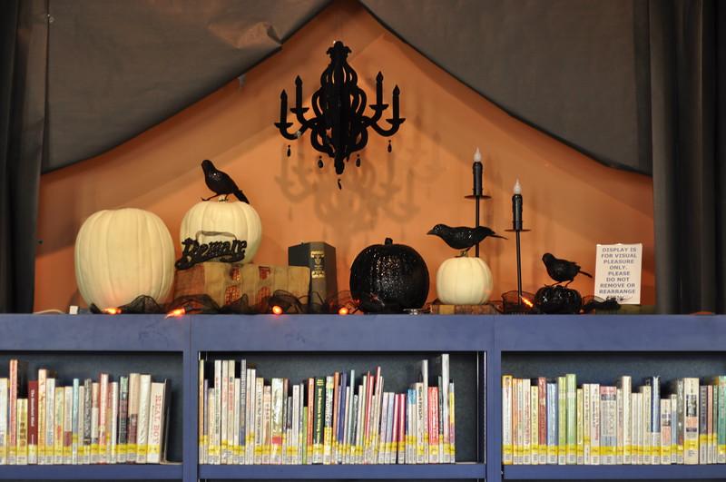 bookshelf display close-up.jpg