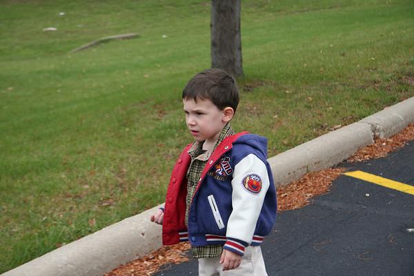 2006.10.21-RossBarmitzvah