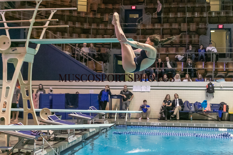 Swimming-diving vs Seton Hall_1345.jpg