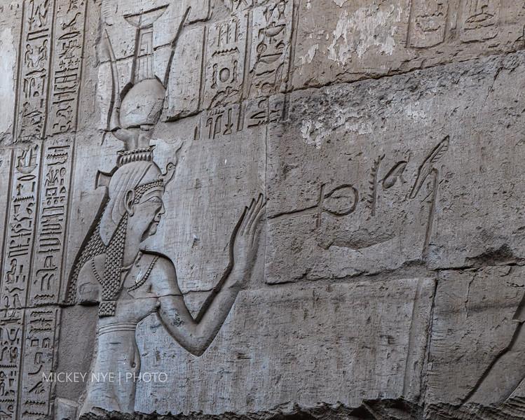 020820 Egypt Day7 Edfu-Cruze Nile-Kom Ombo-6548.jpg