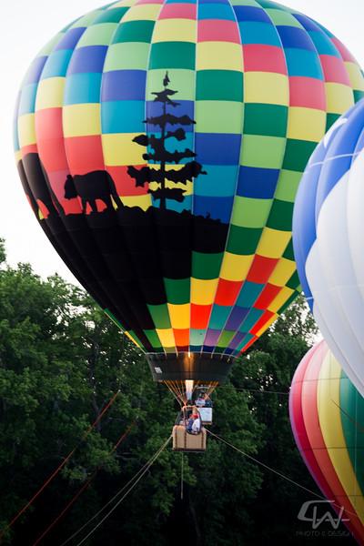 Freeedom Balloon Festival-8547.jpg
