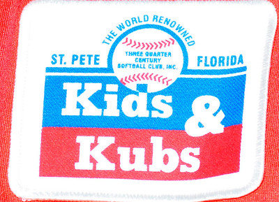 Pfeiffer Auto Group vs Kids & Kubs
