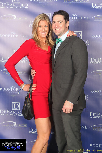 rooftop eve photo booth 2015-1329