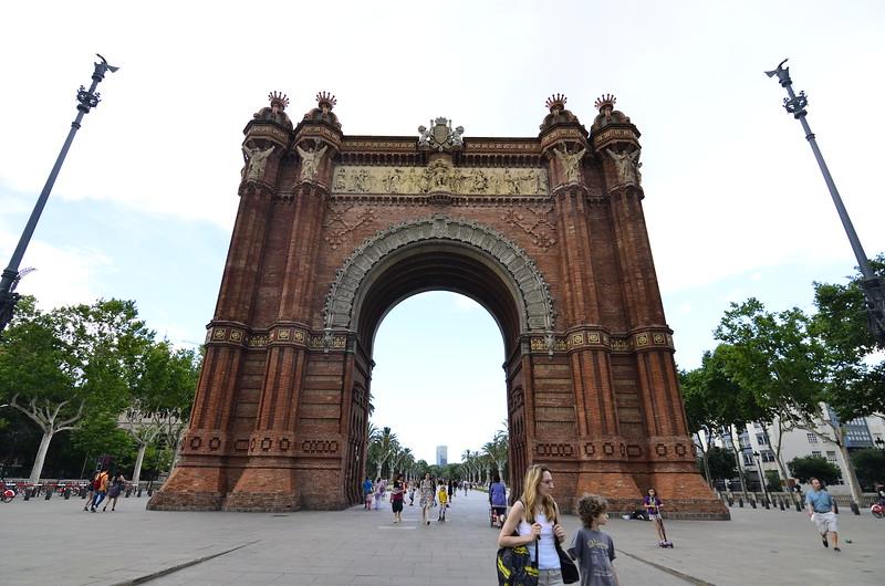 Barcelona Day 5-29.JPG