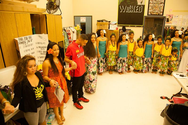 Hura Atua Nui Showcase 2014-16.JPG