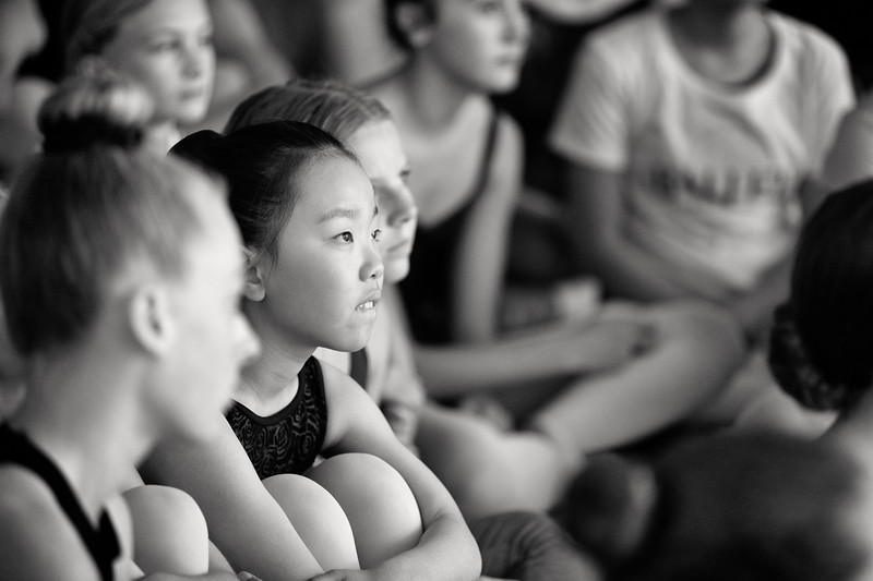 Ballet_SunValley_July5_2019-590-Edit_BW.jpg