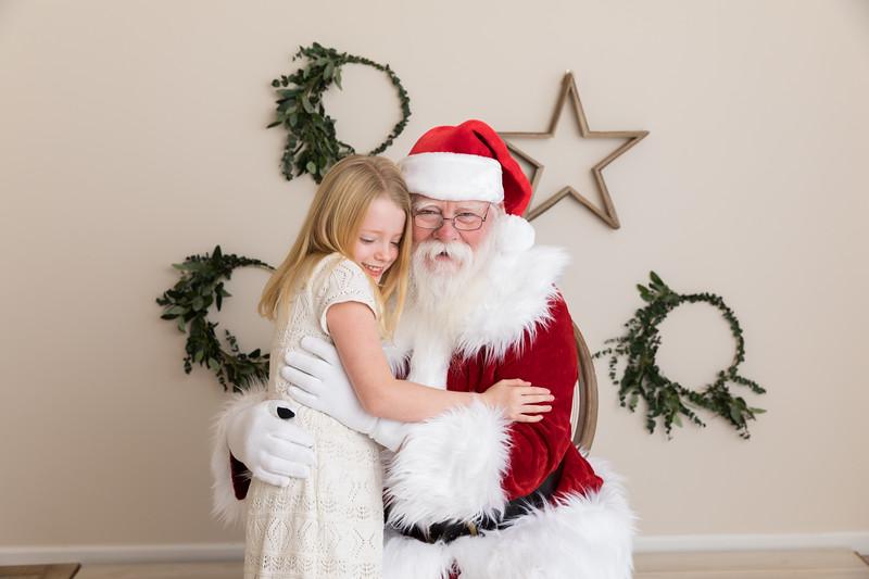 Santa 2017 HIGH Res 370A0864.jpg