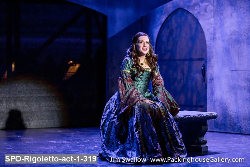 SPO-Rigoletto-act-1-319.jpg
