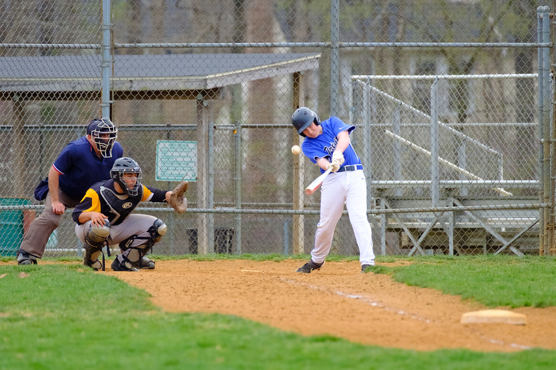 TCS Varsity Baseball 2019-245.jpg