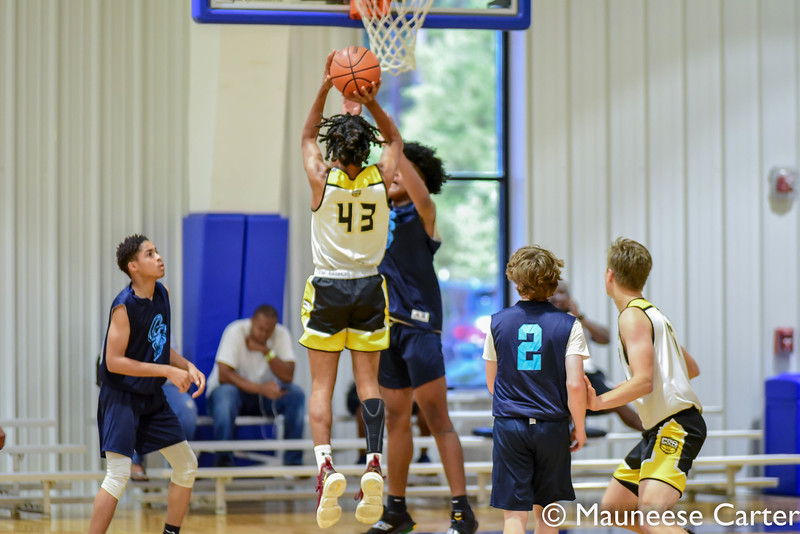 PSB Sayles v Carolina Storm 1030am 10th Grade-6.jpg