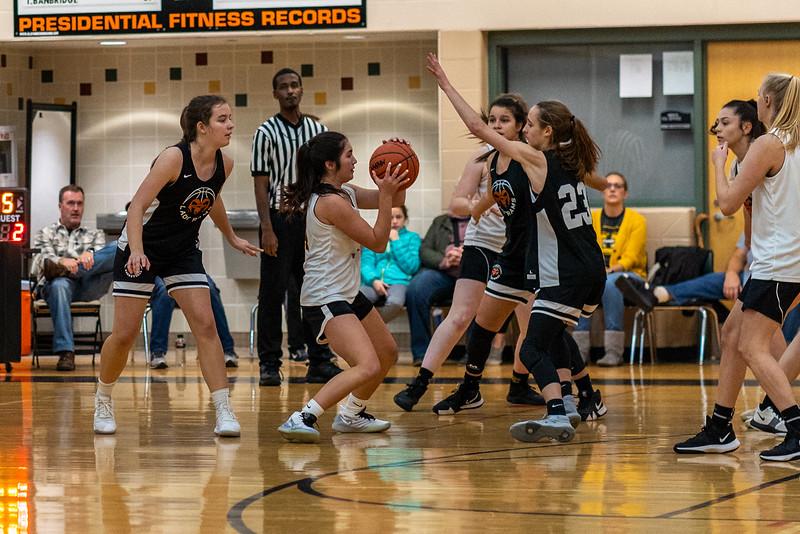 Rockford Girls JV Byron Center Tourney-86.jpg