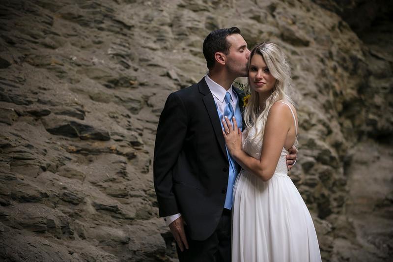 salmon-arm-wedding-photographer-highres-2812.jpg