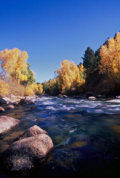 Colorado  2003