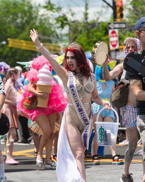 2019-06-22_Mermaid_Parade_1426.jpg