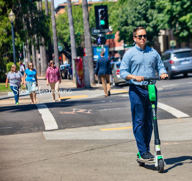 August 23, 2019Downtown bikes-scooters-10.jpg