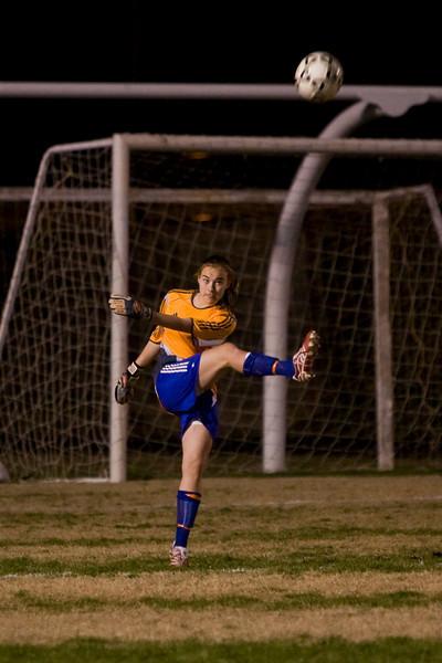20090306__Girls_Varsity_0021_Goalie.jpg