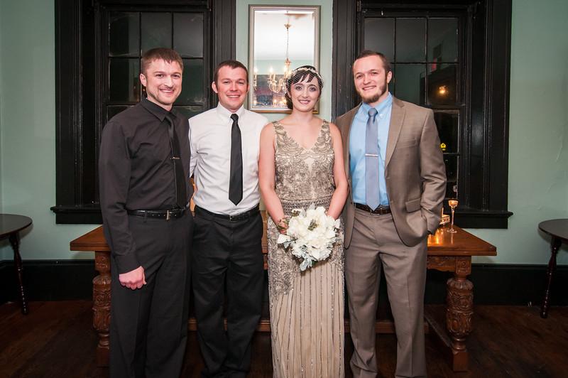 Wedding_Mary-Cory-272 copy.jpg