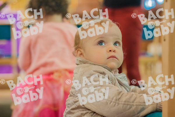 ©Bach to Baby 2017_Laura Ruiz_Southfields_2017-03-28_28.jpg