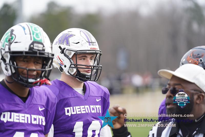 2019 Queen City Senior Bowl-00604.jpg
