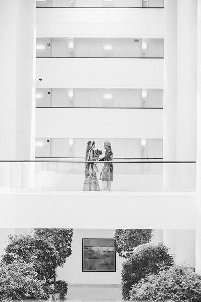 Le Cape Weddings - Karthik and Megan BW-76.jpg