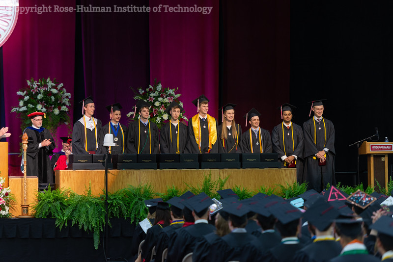 PD3_4763_Commencement_2019.jpg