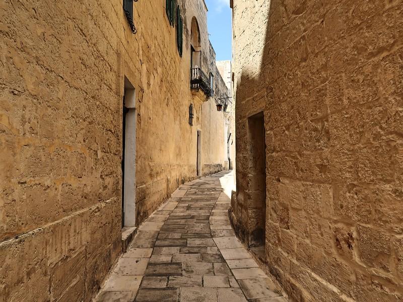 IMG_7428-mesquita-street.jpg