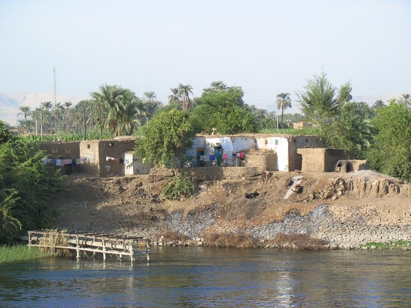 Egypt-455.jpg