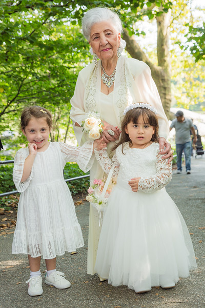 Central Park Wedding - Lubov & Daniel-34.jpg