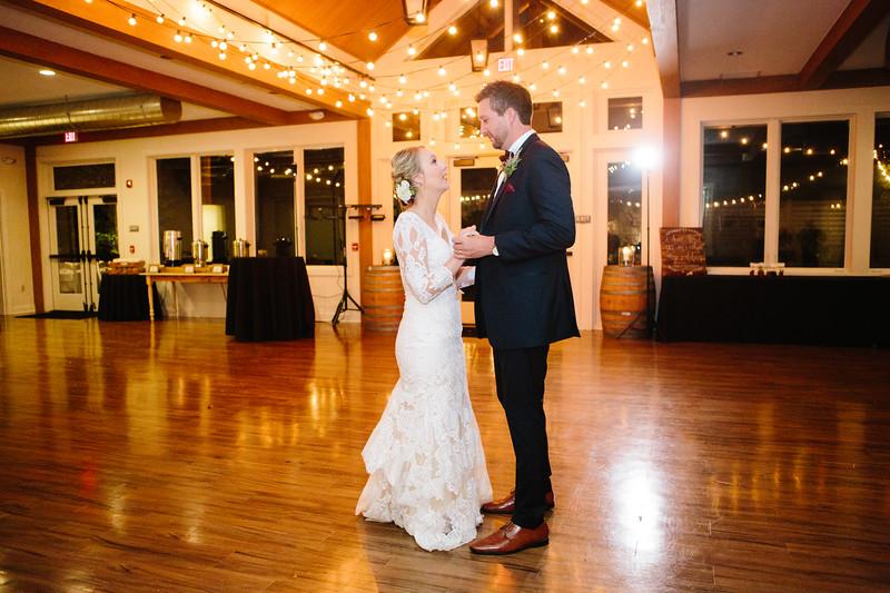 katelyn_and_ethan_peoples_light_wedding_image-610.jpg