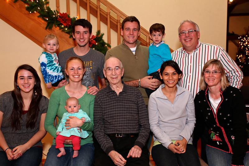 Camp Conrad Christmas 2012 - 55.jpg