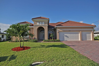 13773 Ox Bow Road, Fort Myers