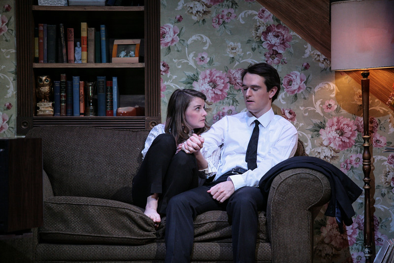 August Osage County-310.jpg