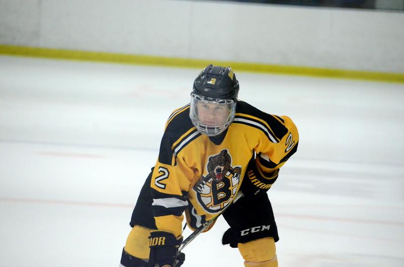 171007 Junior Bruins Hockey-304.JPG