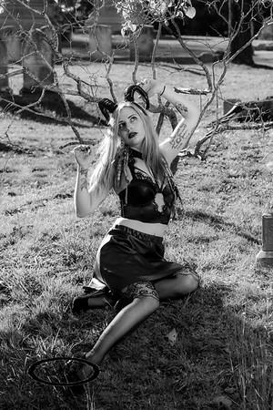 Colleen Vaillaincount (Moon pixie)