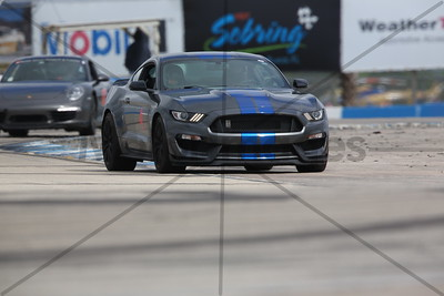 4 SHELBY