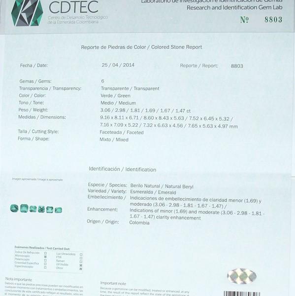 DC72 CDTEC.jpg