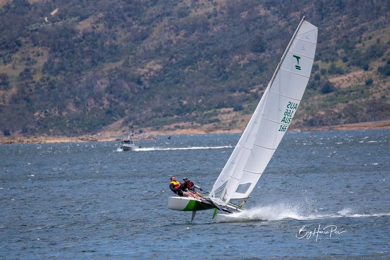 sailing club regatta dec 20201182-1.jpg