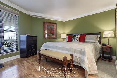 4345 Beachside II, Sandestin Golf & Beach Resort