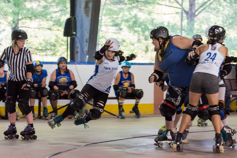 Roller Derby Favorites-25.jpg