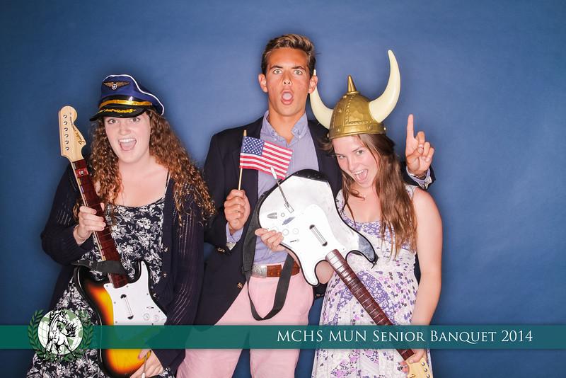 MCHS MUN Senior Banquet 2014-193.jpg