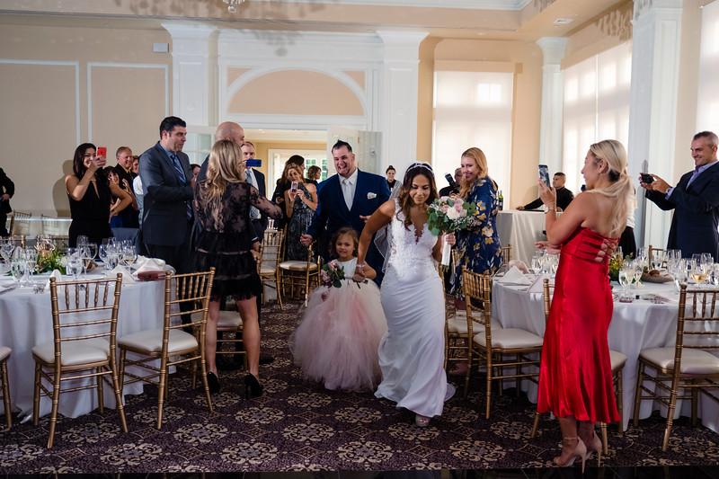 wedding (830 of 1192).jpg
