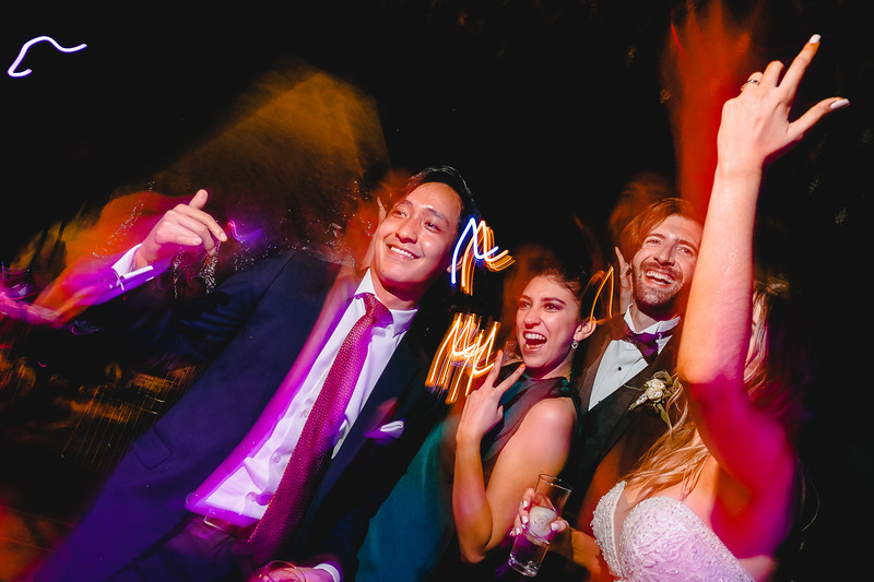 F&L (boda Norte 76 Juriquilla, Querétaro)-697.jpg