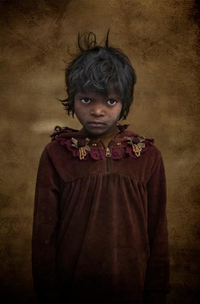 Child of the Slums.jpg