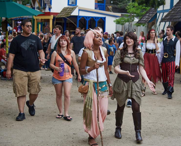 Bristol Renaissance Faire (49).jpg