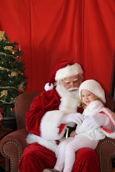 Santa Clause 27NOV2010-065.JPG