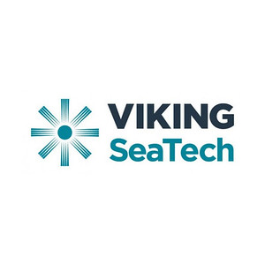 12/11 viking seatech